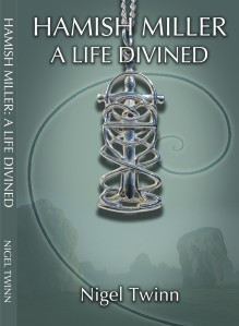 A Life Divined