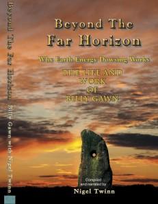 Beyond the Far Horizon