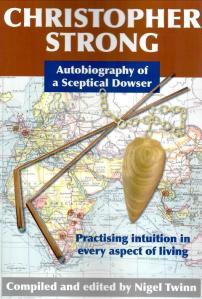 CS Book Cover copy